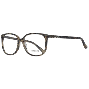 Optical Frame GM0250 Y98 0 Guess by Marciano