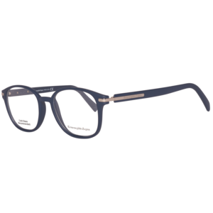 Optical Frame EZ5004 090 49 Ermenegildo Zegna