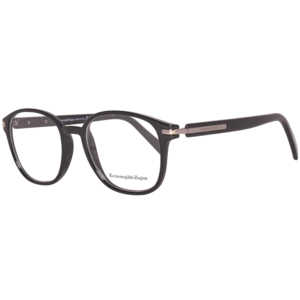Optical Frame EZ5004 001 49 Ermenegildo Zegna