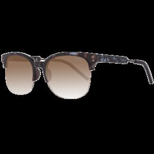 Polaroid Sunglasses PLD 6024S 99 VK6 from category Sunglasses
